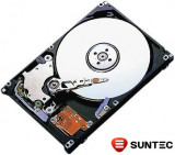 Hard disk 3.5 inch desktop IDE 30GB