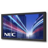 """Monitoare LCD NEC MultiSync V551, 55"""" Full HD, Panel S-PVA"""