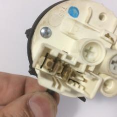 Presostat masina de spalat Whirlpoll AWSX63213