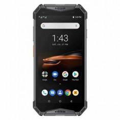 "Telefon mobil Ulefone Armor 3W, IPS 5.7"", Android 9, 6GB RAM, 64GB ROM, MediaTek Helio P70, ARM Mali-G72 MP3, Octa-Core, Dual-SI"