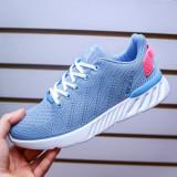 Pantofi sport Igeli mov -rl