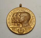 Medalia Peles