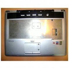 CARCASA INFERIOARA PALMREST LAPTOP - Fujitsu-Siemens Amilo M1437G