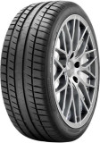 Anvelope Kormoran Road Performance 205/55R16 91V Vara