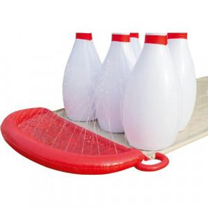 Tobogan cu Apa H2OGo Popice, 5.49 m