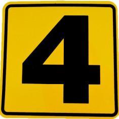 Abtibild numar 4 ManiaCars