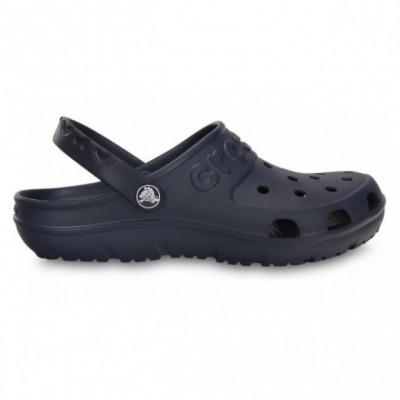 Saboți Adulti Unisex casual Crocs Hilo foto