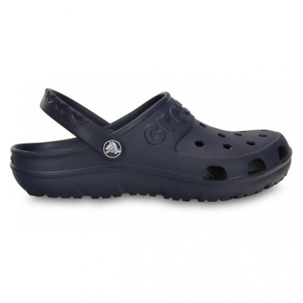 Saboți Adulti Unisex casual Crocs Hilo