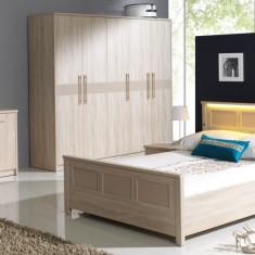 Set Mobila Dormitor Cremona II