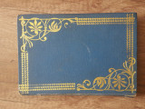 MICA BIBLIE CU ICOANE LA INDEMANA TUTUROR CRESTINILOR - EDITIA II , 1944