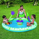 Piscina Gonflabila Splash And Play B52149