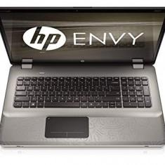 Piese Laptop HP Envy 17-2090NR