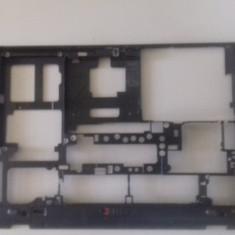 Bottomcase HP EliteBook 820 G2 (6070B0770801)