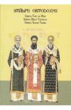 Stalpii ortodoxiei