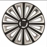 Pachet Capace Roti 14 Inch (Universal-Auto) (4 Bucati) V48