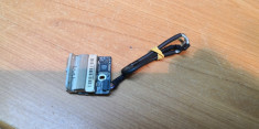 Original Apple SD Card Reader Board 820-2531-B iMac 27 A1312 2009 2010 #55767 foto