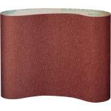 Klingspor - PS 28 F - Banda slefuire, 1350x2620 mm, granulatie 60, 1 buc