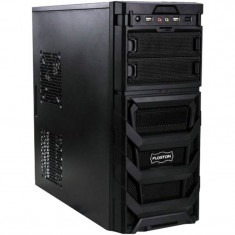 Calculator Floston Genesis, Intel Core i3 540 3.06GHz, Intel DQ57TM, 4GB DDR3,...