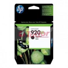 Cartus ink HP CD975AE black 920XL