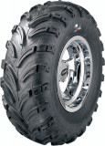 Anvelopa ATV/Quad AMS Swamp FOX 25x8-12 43J Cod Produs: MX_NEW 03200663PE