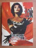 Maria Ciutea, Maria Barladeanu, Petrache Dragu - Manualul croitorului