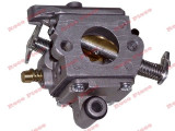 Cumpara ieftin Carburator drujba Stihl 017, 018, MS 170, MS 180 TILLOTSON