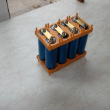 Baterii litiu HEADWAY