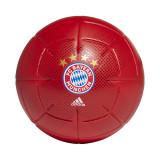 Cumpara ieftin Minge Adidas Bayern Munchen - GH0062