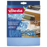 Cumpara ieftin Panno Microfibre Universal Vileda
