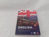 English Today vol 14-RF3/0