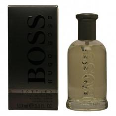 Parfum Bărbați Boss Bottled Hugo Boss-boss EDT