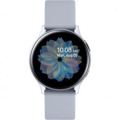 Smartwatch Galaxy Watch Active 2 Aluminium Cloud 40mm Argintiu