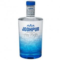 Jodhpur Gin foto