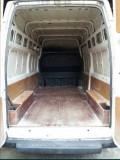 Transport marfa 24/24