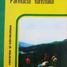 Farmacia turistului