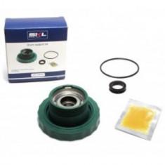 Kit rulment pentru masini de spalat rufe, Electrolux, Aeg, Zanussi.