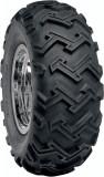 Anvelopa ATV/Quad Duro HF-274 Excavator 22X8-10 Cod Produs: MX_NEW 03200601PE