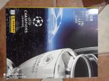 Album UEFA CHAMPIONS LEAGUE 2008-2009  NOU !!!