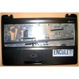 Carcasa inferioara - palmrest laptop - Asus k52f