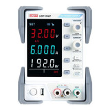 SURSA LABORATOR UDP1306C UNI-T EuroGoods Quality