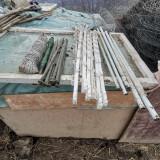 Gard electric