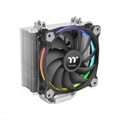 Cooler procesor Thermaltake Riing Silent 12 RGB