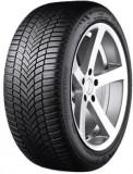 Cumpara ieftin Anvelope Bridgestone A005 Weather Control 245/45R19 102V All Season