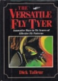 The Versatile Fly Tyler
