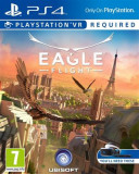 Eagle Flight (Psvr) Ps4
