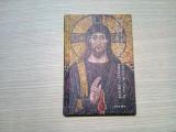 ELENIC SI CRESTIN  In Viata Sprituala a Bizantului Timpuriu - Endre V. Ivanka, Alta editura