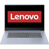 Laptop Lenovo Yoga 530-14IKB Onyx Black, Core i5-8250U, 8GB RAM, 256GB SSD