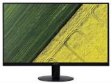 Cumpara ieftin Monitor IPS LED Acer 27inch SA270ABI, Full HD (1920 x 1080), VGA, HDMI, 75 Hz (Negru)