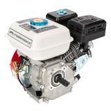 Motor pe benzina 6,5HP Micul Fermier GF-0163