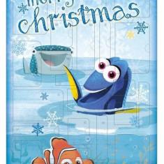 Jucarie Disney Pixar Advent Calendar Finding Dory
